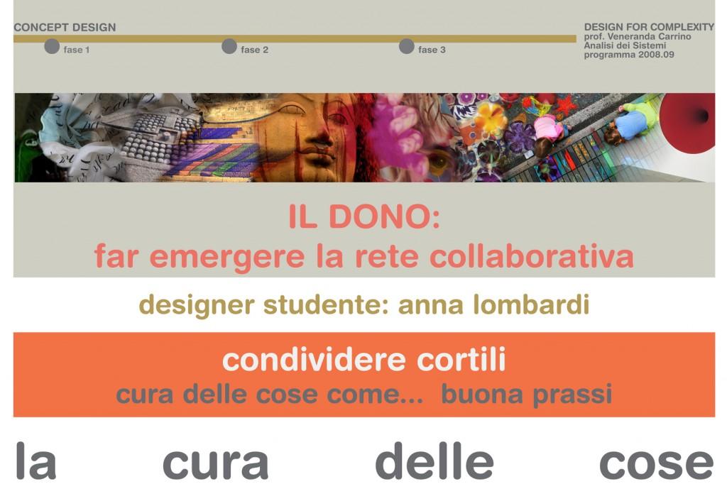 150__copESAME__A-Lombardi