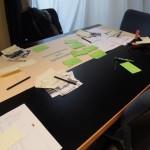 day2--glossariovisivo__DSCN1691