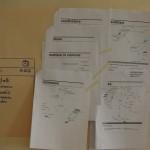 02__gruppoCONTESTI--1day__pannello/foglio di lavoro