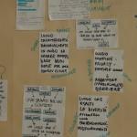 09__gruppoCONTESTI--1day__pannello/foglio di lavoro
