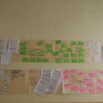 06__gruppoCOMPORTAMENTI--1day__pannello/foglio lavoro