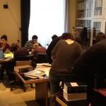 05__DAY-1_keywords__pannelli/aula