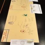 day 4__sinergie-strategie___pannelli/aula