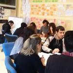 day 4_macro-sistema__gruppi/aula