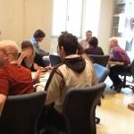 day 4_macro-sistema____gruppi/aula
