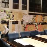 day 4_macro-sistema__pannelli/aula