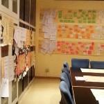 day 4_macro-sistema____pannelli/aula