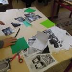 day3--racconto__scatole-aula
