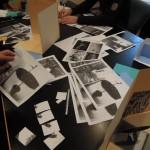 day3--racconto__scatole-aulaDSCN1844