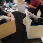 day3--racconto__scatole-aulaDSCN1845