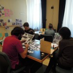 day3--racconto__scatole-aulaDSCN1855