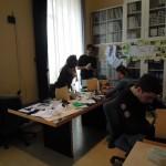 day3--racconto__scatole-aulaDSCN1879
