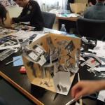 day3--racconto__scatole-aulaDSCN1882