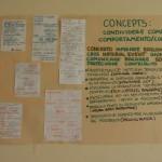 03__gruppoCOMPORTAMENTI--1day__pannello/foglio lavoro