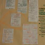 04__gruppoCOMPORTAMENTI--1day__pannello/foglio lavoro