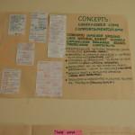 05__gruppoCOMPORTAMENTI--1day__pannello/foglio lavoro