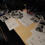gruppoCONTESTI--2day__DSCN1651