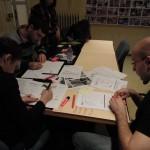 gruppoTIPOLOGIE--1day__DSCN1655