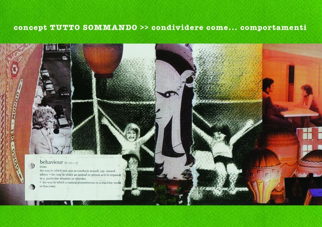 TUTTO SOOMANDO_concept__illustrazione Francesca Mungiguerra
