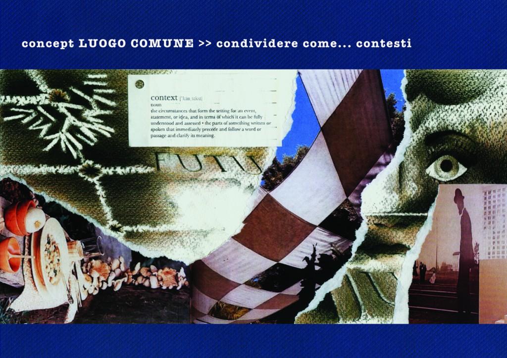 LUOGO COMUNE__concept__illustrazioneFrancescaMungiguerrra