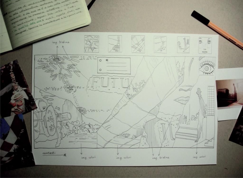 making_concept LUOGOCOMUNE_ill. F-Mungiguerra