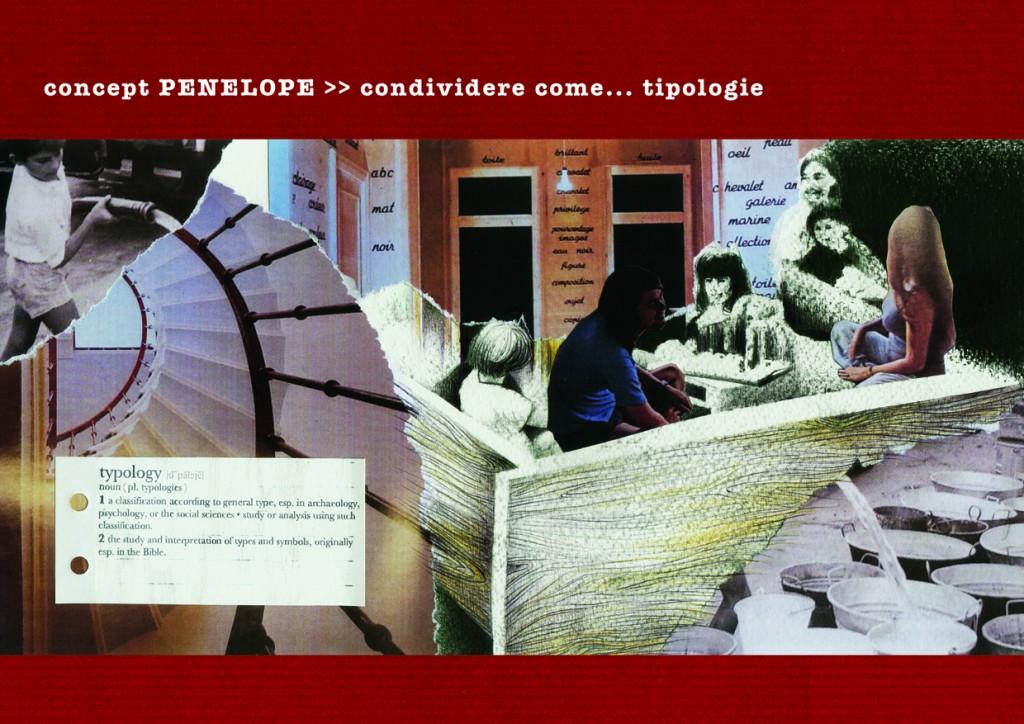 PENELOPE_concept tipologie__illustrazioneFrancescaMungiguerra