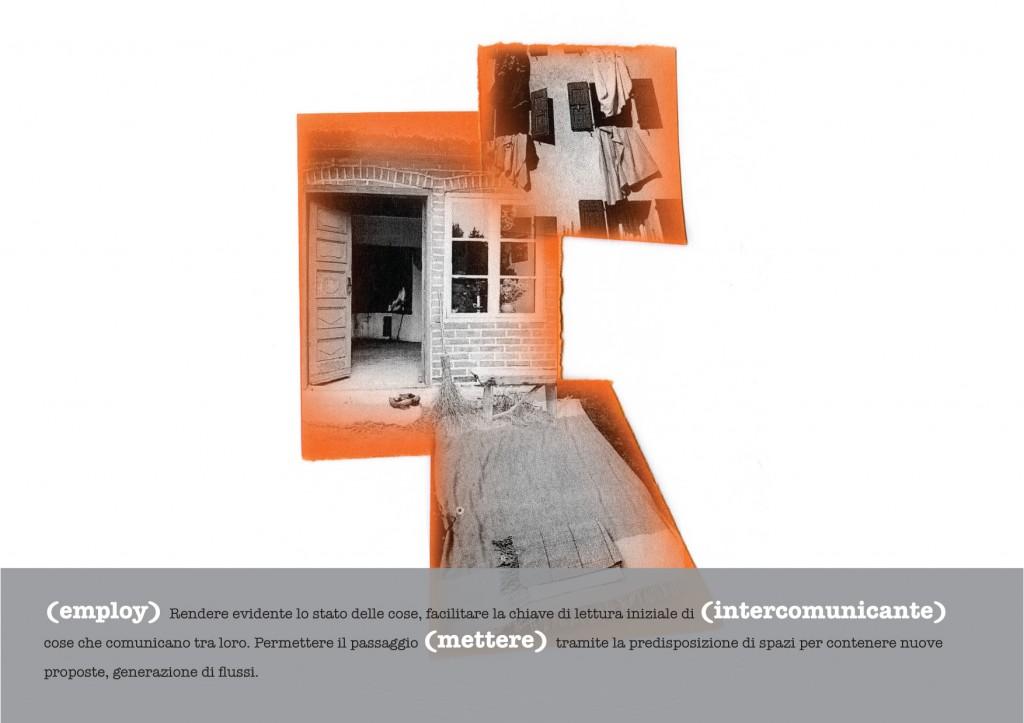 2013__Banca delle Ricerche-glossario-visivo__ill-F-mungiguerra