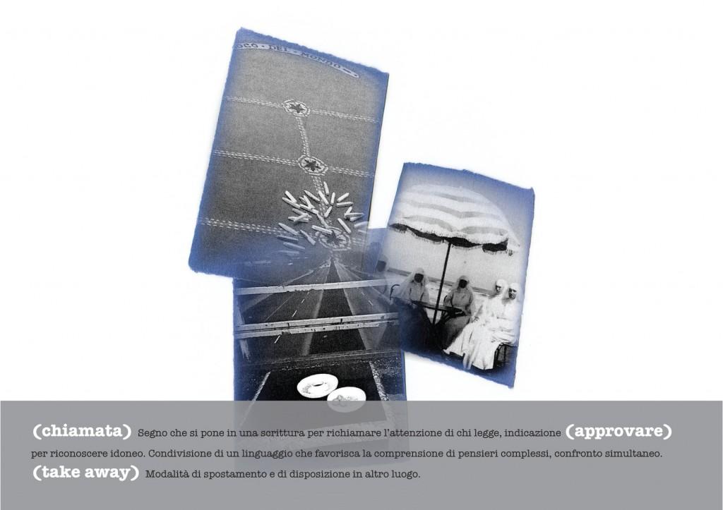 2013_Incubatore per il Design-glossario visivo_ill-F-Mungiguerra