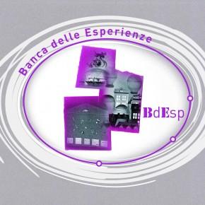 Banca delle Esperienze_1° giorno >> Penelope nel macro-sistema Il Dono