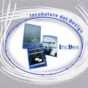 Incubatore per il Design_1° giorno >> Penelope nel macro-sistema Il Dono