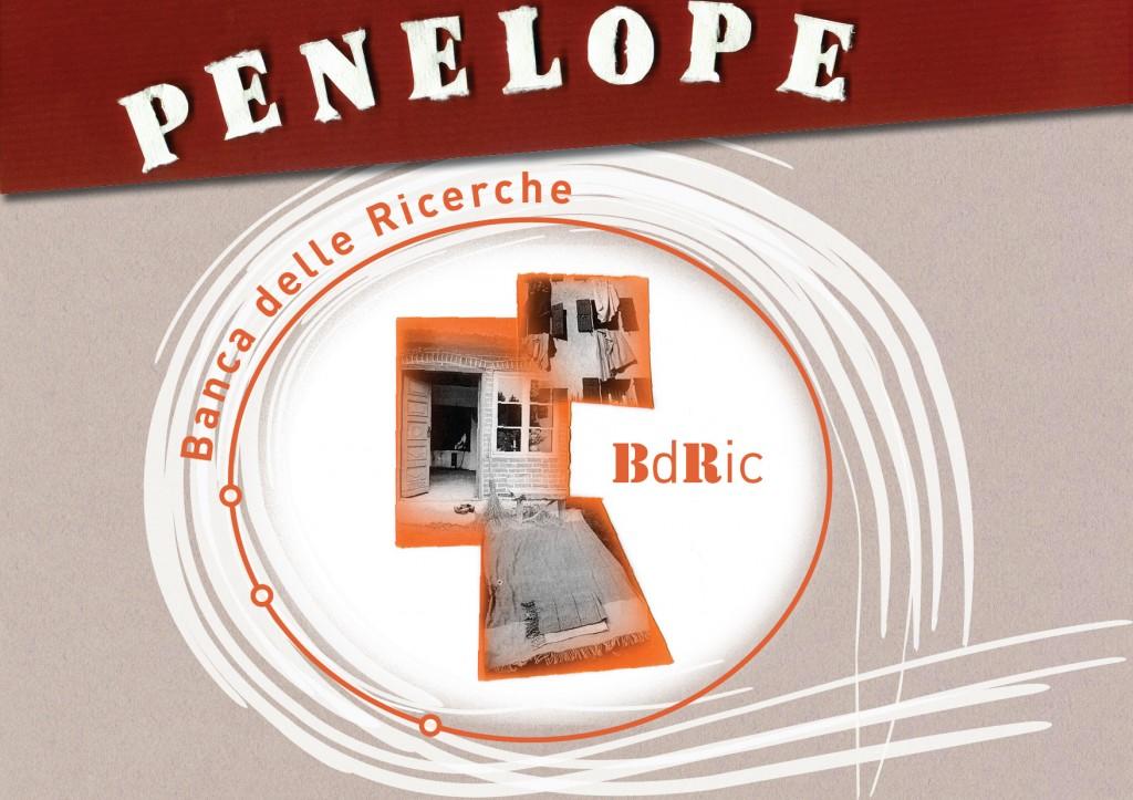 2013__Banca-delle-Ricerche__PENELOPE__ill-F-Mungiguerra