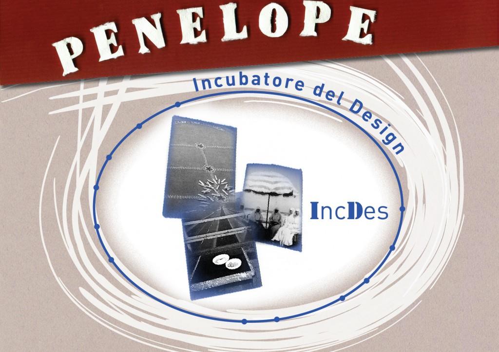 2013__Incubatore-per-il-Design__PENELOPE__ill-F-Mungiguerra