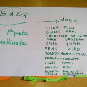 BdEsp-struttura-immagine__4day--DSCN7786