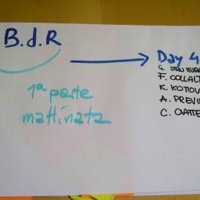 BdR-struttura-immagine__4day--DSCN7796