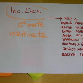 IncDes-struttura-immagine__4day--DSCN7806