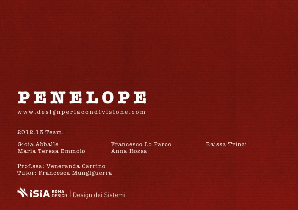 Incubatore per il design__gruppo immagine___ill-F-mungiguerra