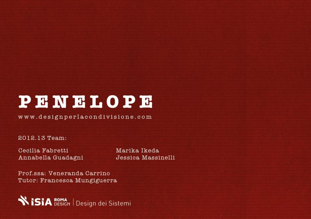 Incubatore per il design__gruppo struttura___ill-F-Mungiguerra