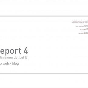 REPORT 4--Tesi--ISIAROMA_DESIGN DEI SISTEMI--Marcello Cannarsa
