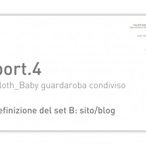 REPORT 4--Tesi--ISIAROMA_DESIGN DEI SISTEMI--Pamela Marziale