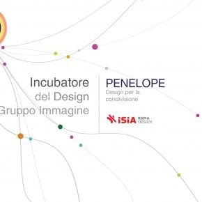 gruppoImmagine__Incubatore per il Design__day 3-2013_0