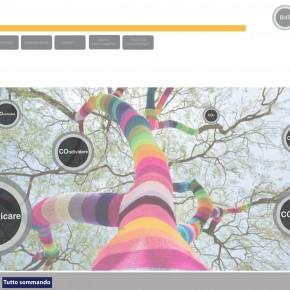 gruppoImmagine__Incubatore per il Design__day 3-2013_1