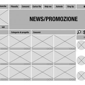 gruppo Struttura__Banca delle Ricerche__Penelope-ISIAROMA__day3-2013__01