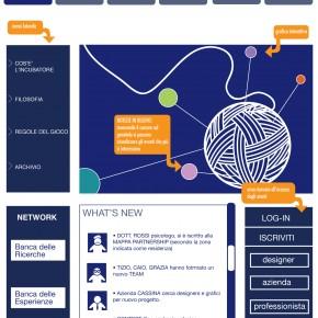 gruppoStruttura__Incubatore per il Design__day 3-2013_1-A-Guadagni