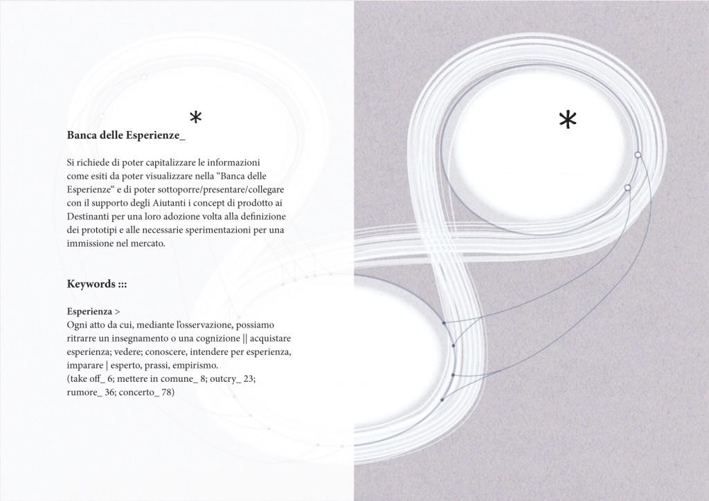 2013_BdEsp__cop-glossario__ill-F-Mungiguerra