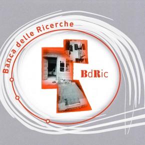 Banca delle Ricerche_1° giorno >> Penelope nel macro-sistema Il Dono