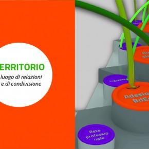 concept Banca delle Esperienze _ Tesi in Design dei Sistemi ISIAROMADESIGN _ di Giulia Romiti