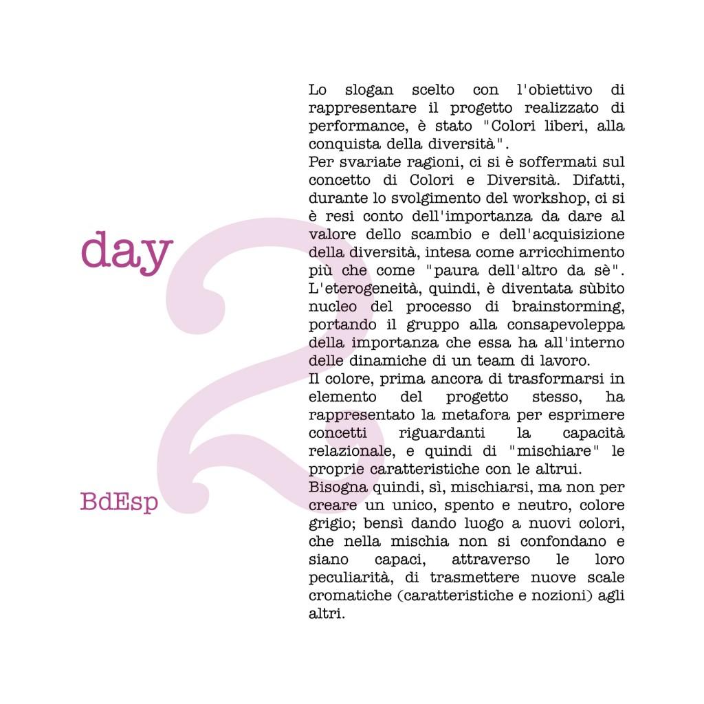 TuttoSommando-2014__Play_3__BdEsp--concept-performance_day2-2014_10