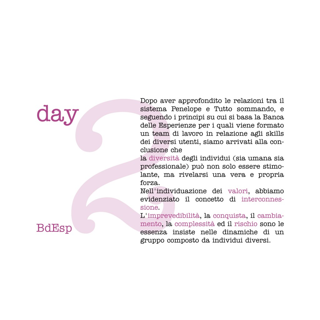 TuttoSommando-2014__Play_3__BdEsp--concept-performance_day2-2014_6