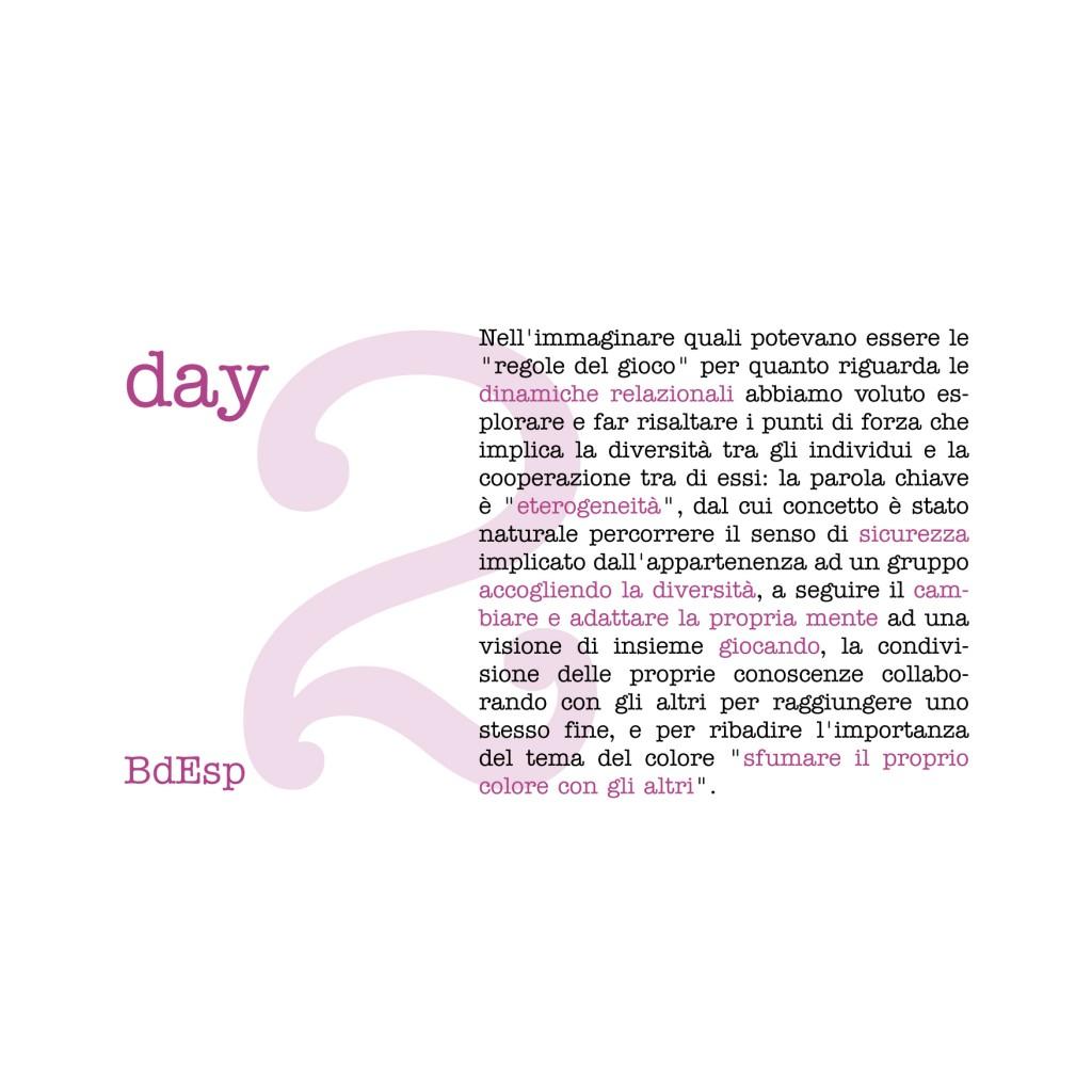 TuttoSommando-2014__Play_3__BdEsp--concept-performance_day2-2014_8