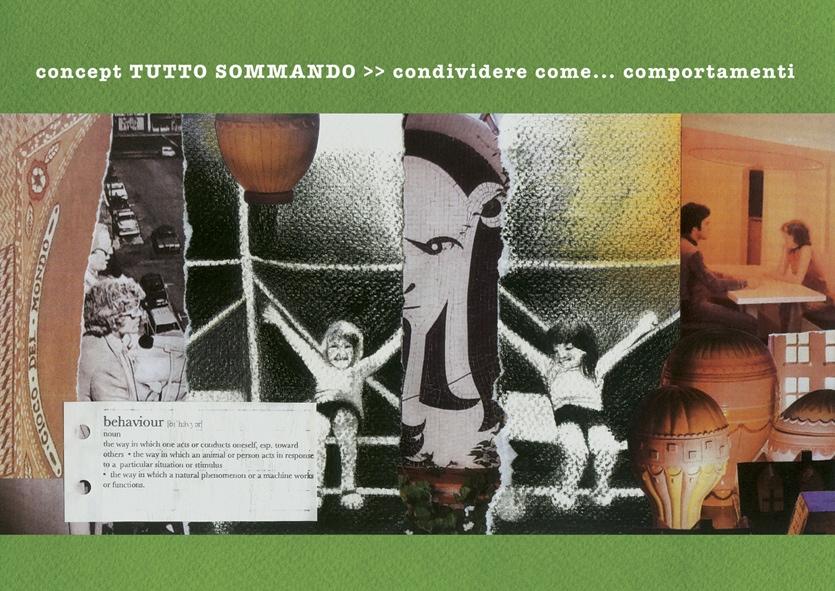 COMPORTAMENTI__concept-2012_copertina__ill-F-Mungiguerra